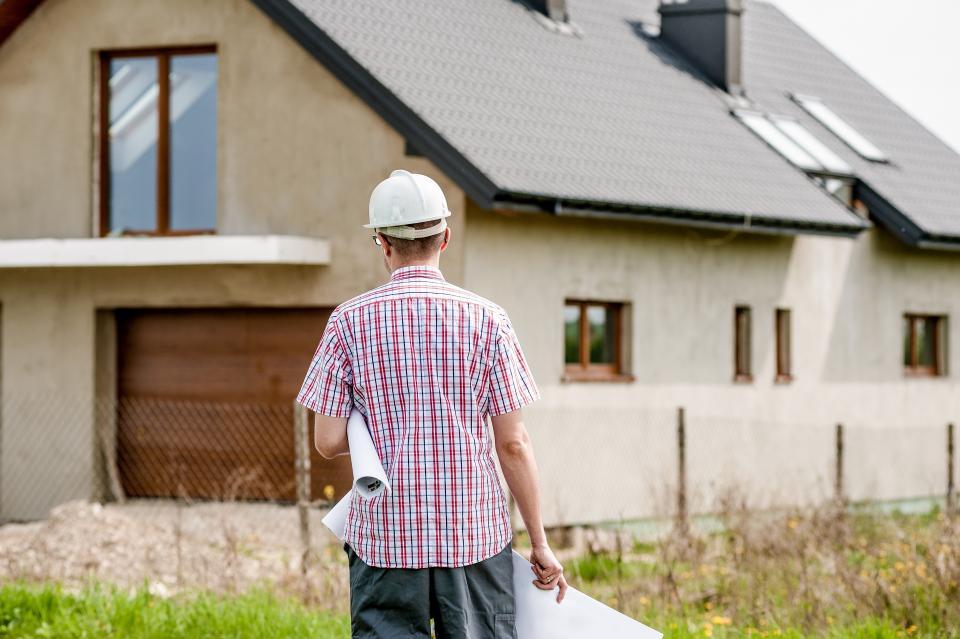 lakásfelújítási támogatás 2021